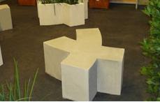 street furniture urbastyle planter