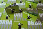 Urbastyle leaflet
