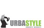 Urbastyle Logo